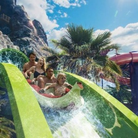 The 15 Best Water Parks in Florida