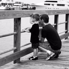 5 Fun Things to Do Father's Day in St. Pete, the Beach and More