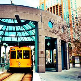 Water Street Tampa | Downtown Tampa to Gain Urban Development