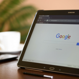 The SEO Strategies and Best Practices Every Business Needs to Know