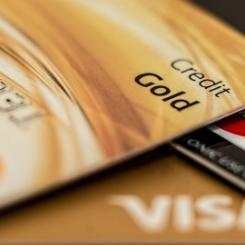 Real Estate | Your Credit Score, What Banks Are Looking For and More