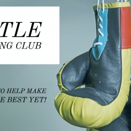 Title Boxing Club Offers To Make 2017 Great!