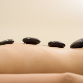 You Deserve It   The Best Spas in Tampa Bay