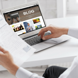 What Is Content Marketing? And Can Your Business Use It?
