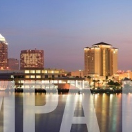 Top 10 Things to Do This Weekend Tampa Bay 8/11 -8/13