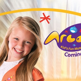 Arcadia Kid's Fun Museum Coming to Oviedo Mall