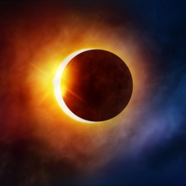 Watch the Solar Eclipse in Tampa at this Fun Beach Party!