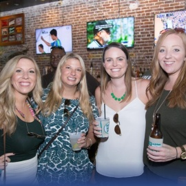 How To Successfully Run Photo Promotions at Bars and Nightclubs