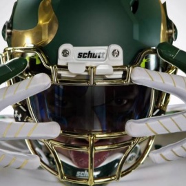 USF Bulls Set to Open a Memorable Season Saturday