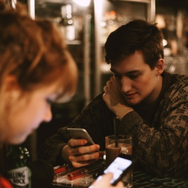 Text Marketing for Bars & Night Clubs | Tools, Tips and More