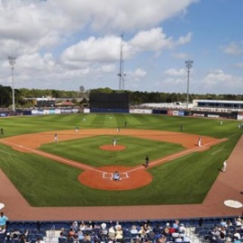 Big Three Questions for the Rays in Spring Training