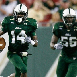 USF Bulls Prep For Fighting Illini and Alter the Schedule
