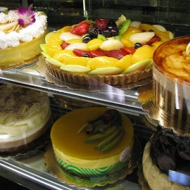 Where to Find the Best Cuban Bakeries in Miami