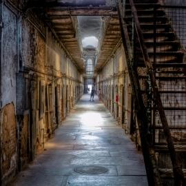 Halloween Broward | Best Haunted House is the Demented Haunt Escape Room