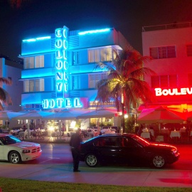 Where Do the Locals Go in South Beach for Nightlife? We'll Tell You!