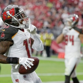 Adversity Hits The Tampa Bay Buccaneers