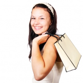 Shopping | Top Places to Shop in Gainesville