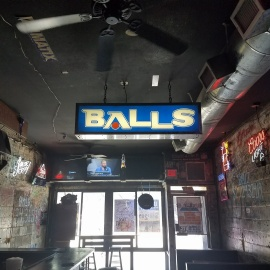 Best College Bars in Gainesville