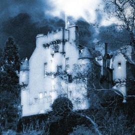 Escapology Adds Spooky Escape Rooms For Halloween Orlando