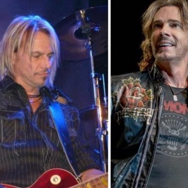 Fall Fiesta In The Park Features Rick Springfield And My Generation FREE Concert In Orlando