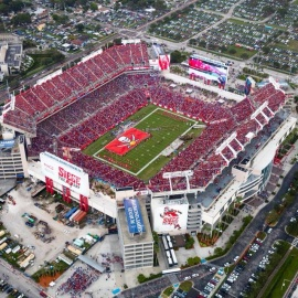 Total Meltdown for the Tampa Bay Bucs | Can it Get Any Worse?