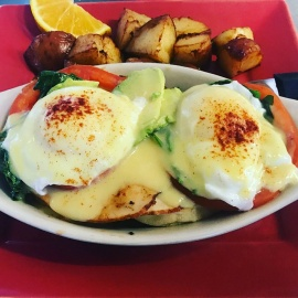 Wake Up to 10 of the Best Breakfast Spots in Sarasota and Bradenton