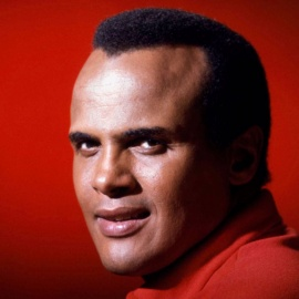 Singer, Civil Rights Activist Harry Belafonte to speak at University of South Florida January 16