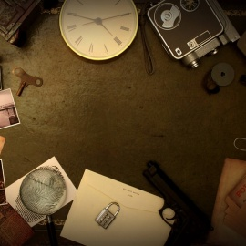 Can You Free Yourself From the Best Escape Rooms in Tampa?