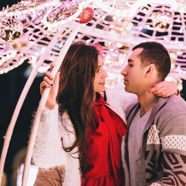 Holiday Date Ideas In Ocala Sure To Please Your Sweetie