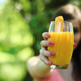 Where to Get Bottomless Mimosas in Miami