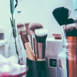Sola Salon Studios Miami Is A One-Stop Shop For All Your Beauty Needs