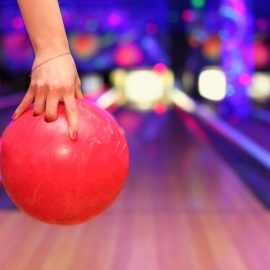 Score Some Competitive Fun at the Best Bowling Alleys in Miami
