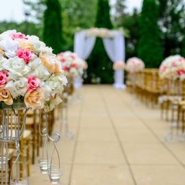 Best Wedding Venues In Orlando
