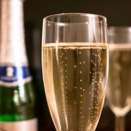 18 Ways To Ring In 2018 In St. Petersburg, Clearwater, and Pinellas County