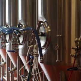 Ellipsis Brewing to Grand Open Near MCO Airport