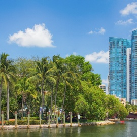 Done With the Beach? Here are Some Other Fun Things To Do in Fort Lauderdale This Weekend
