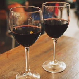 Cru Cellars Wine Bar Opening Second Location At Heights Public Market In Tampa's Armature Works Building