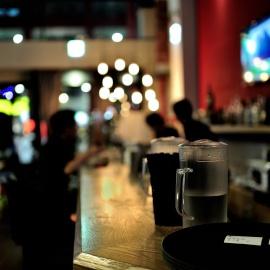 Best Sports Bars in Gainesville