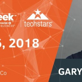 The 5 W's of Startup Week Tampa Bay 2018