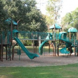 Parks With Playgrounds In Orlando | Outdoor Activities For The Family
