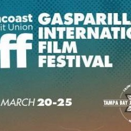 The 2018 Gasparilla International Film Festival | Who, What, Where, When, Why!