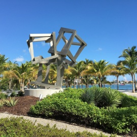 The Best Art Museums in Miami