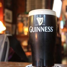 The Best Irish Pubs in Gainesville