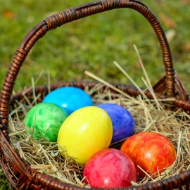 Family-Friendly Things to Do for Easter in Miami