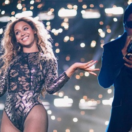 Jay Z And Beyonce On The Run II Tour Coming To Orlando