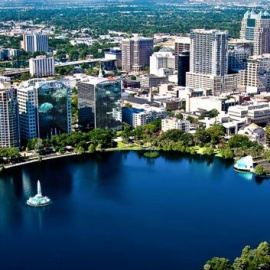 Is Orlando Right For Your Career