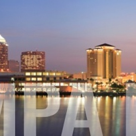Top 10 Things to Do This Weekend in Tampa Bay | March 23-25