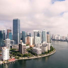 myarea network launches 305area site in miami