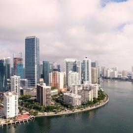 MyArea Network Launches 305area Site in Miami