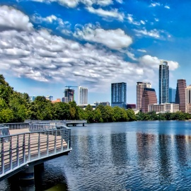 Best Tours in Austin|Explore the City, Eats, and Breweries
